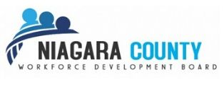 Niagara County Workforce Development Board